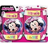 Minnie Mouse Sicherheitspads