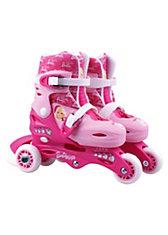 Barbie Tri/Inline- Skates