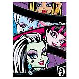 Kinderteppich Monster High, 95 x 133 cm