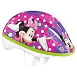 Minnie Mouse Fahrradhelm