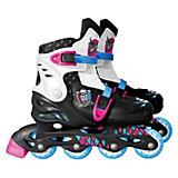 Monster High Inline-Skates