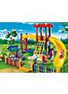PLAYMOBIL® 5568 Kinderspielplatz