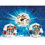 PLAYMOBIL® 5591 Weihnachtsdeko Engelchen