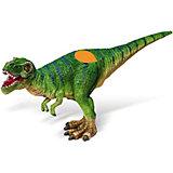 tiptoi® Dinosaurier Tyrannosaurus klein