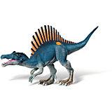 tiptoi® Dinosaurier Spinosaurus