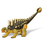 tiptoi® Dinosaurier Euoplocephalus