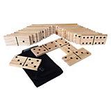 Schildkröt Funsports Jumbo Domino