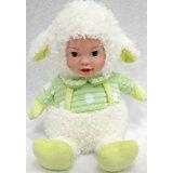 Кукла Овечка, Anna De Wailly