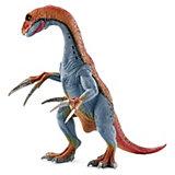 Теризинозавр, Schleich