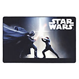 Kinderteppich Star Wars Fight, 100 x 160 cm
