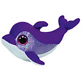 Дельфин Flips, Ty