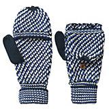 SCOTCH SHRUNK Handschuhe für Jungen