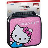2DS Hello Kitty Tasche - HK216