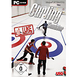 PC Curling Simulator