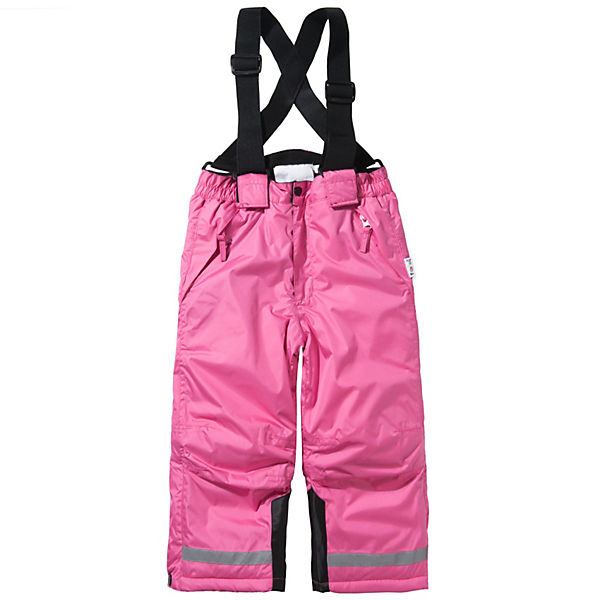 PLAYSHOES Kinder Skihose