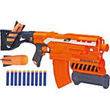 Nerf N-Strike Elite 2-in-1 Demolisher