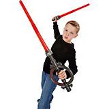 Star Wars Rebels Inquisitor Lichtschwert