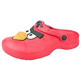 Пантолеты для мальчика Angry Birds