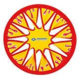 Neopren Disc