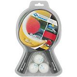 Playtec Tischtennis-Set