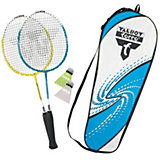 "Badminton Set ""2 Attacker Junior"""