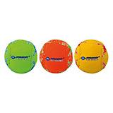 Neoprene Mini-Fun-Balls