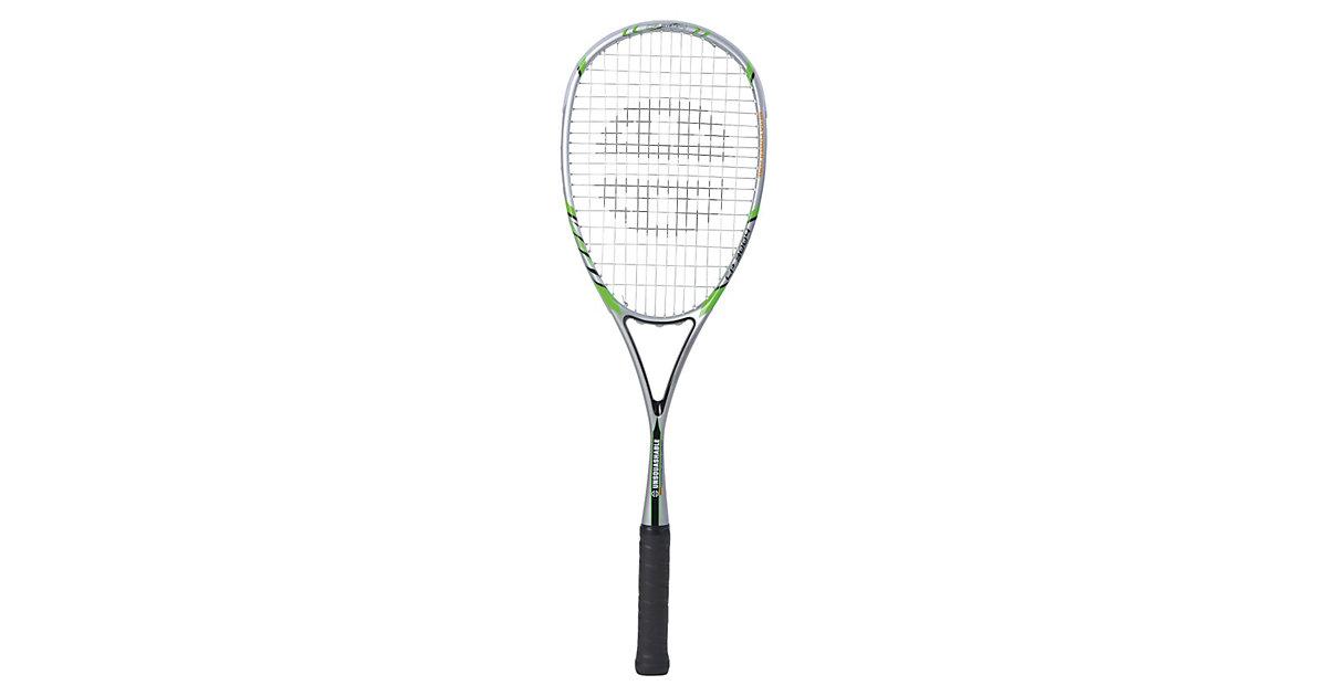 Squash-Schläger CP 3004