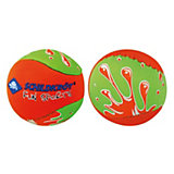 Neoprene Wave-Jumper-Ball