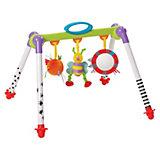 Taf Toys 11605 Spielbogen zum Mitnehmen