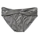PETIT AMOUR Umstands-Bikinislip CYBILL