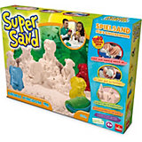 Super Sand Spielsand - Animal Kingdom