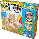 Super Sand Spielsand - Klassik