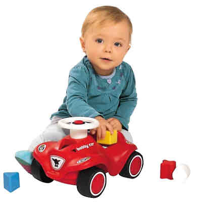 big bobby car play big bloxx und big baby artikel online. Black Bedroom Furniture Sets. Home Design Ideas