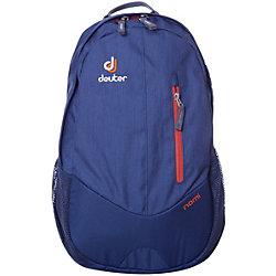"""Школьный рюкзак """"Nomi"""", Deuter"""