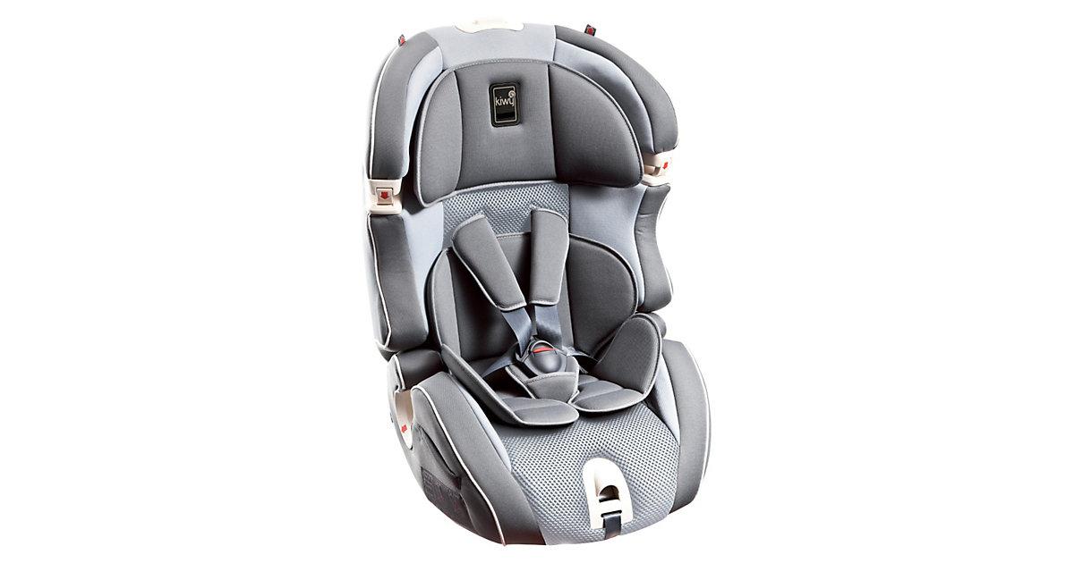 Auto-Kindersitz SL123, Stone, 2017 Gr. 9-36 kg