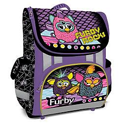 ������������ ������-����������� � EVA-������� , Furby