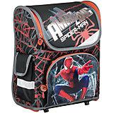 Эргономичный рюкзак-трансформер, Человек-Паук