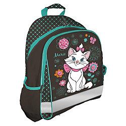 """Школьный рюкзак """"Кошка Мари"""", Коты-Аристократы"""