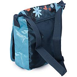 Рюкзаки для девочек коты аристократы поковать чемоданы