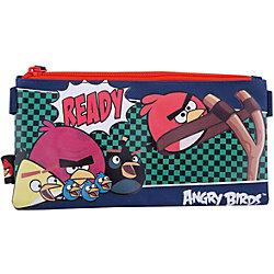 Косметичка, Angry Birds