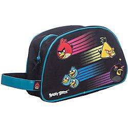 Пенал-косметичка, Angry Birds