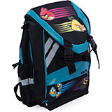 """Школьный рюкзак """"Angry Birds"""""""