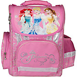 Эргономичный рюкзак, Принцессы Дисней