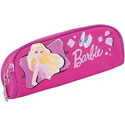 �����, Barbie