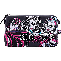 Пенал, Monster High