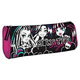 Пенал, Monster High