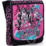Сумка, Monster High
