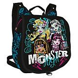 Рюкзак для свободного времени , Monster High