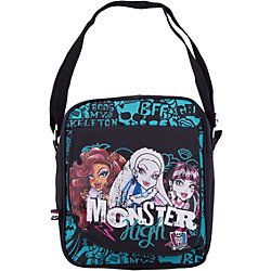 ����� �� �����, Monster High