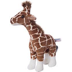 Жираф, 38 см, Hansa